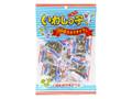 泉屋製菓総本舗 いわしっ子 ごま入り 国内産カタクチイワシ 15袋 袋45g
