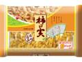 阿部幸 柿の実 袋28g×6