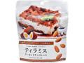 芥川製菓 ティラミス アーモンドチョコレート