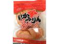イケダヤ製菓 いかみりん 100g