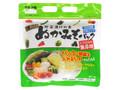 大川食品 樽出し 野菜漬けの素 ぬかみそパック 袋1kg