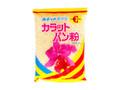 大川食品工業 カトレヤ 袋230g