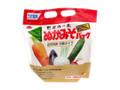 大川食品工業 ぬかみそパック 樽出し 袋1.2kg