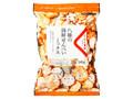 くらし良好 八種の海鮮せんべいミックス 袋145g