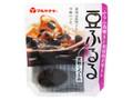 マルヤナギ 豆ふるる 黒糖くろまめ 袋100g