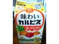エルビー カルピス(CALPIS) 味わいカルピス フルーツミックス 500ml