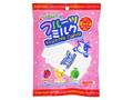 入江製菓 フルーツミルク 袋80g