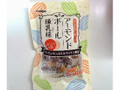 inaba アーモンドボール 練乳味 50g