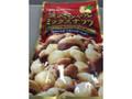 共立食品 スペシャルミックスナッツ 袋75g