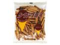 梶谷食品 シガーフライ 袋105g