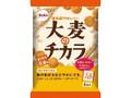 Befco 大麦のチカラ まろやか醤油味 袋23g×4
