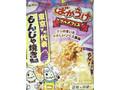 Befco ばかうけ 東京下町代表 もんじゃ焼き風味 2枚×9