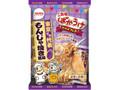Befco フェスばかうけ 東京下町代表 もんじゃ焼き風味 袋2枚×9