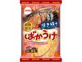Befco ばかうけ 焼き鮭味 袋2枚×9