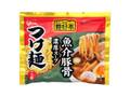 グリコ 麺好亭 つけ麺 魚介豚骨濃厚スープ 袋45g