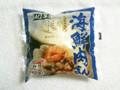 アイワイフーズ 海鮮肉まん フカヒレ入り 袋1個