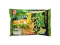 菊水 札幌ラーメン 塩味 袋290g