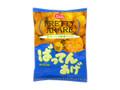 香田製菓 ばってんあげ 袋115g