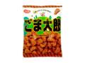 香田製菓 ごま太郎 袋115g