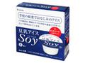 クラシエ 豆乳アイスソイ・バニラ 箱60ml×4