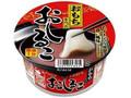 クラシエ カップおしるこ カップ43.5g