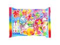 クラシエ 知育菓子 ポッピンクッキン おえかきグミランド 袋27g