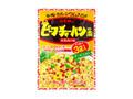 カモ井 ビーフチャーハンの素 袋12.3g×3