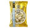 tabete ゆかりの東京 深川丼風あさりのお味噌汁 袋14g