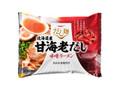 tabete だし麺 北海道産 甘海老だし 味噌ラーメン 袋104g