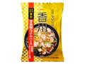 tabete ゆかりの 香川 国産真鯛のブイヤベース 小豆島産オリーブオイル使用 袋10.5g