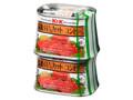 K&K 脂肪分1/2 コンビーフ 2缶