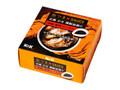 K&K 缶つま 広島かき燻製油漬け 旨味ソース付 箱65g