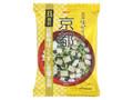 tabete ゆかりの 京都 比叡ゆばとくずし豆腐のお椀 袋11.5g