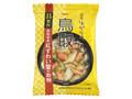 tabete ゆかりの 鳥取 鳥取県産紅ずわい蟹のお椀 袋16g