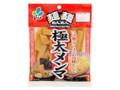 しんしん 麺麺 極太メンマ 袋80g