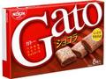シスコ ガトーショコラ 箱8個