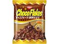 シスコ チョコフレーク 濃厚仕立て 袋70g