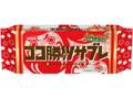 シスコ ココ勝ッツサブレ 袋5枚×4