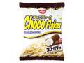 シスコ チョコフレーク ココナッツ味 袋70g