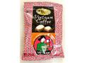 ショウエイ 世界を味わうショコラ ベトナムコーヒー 袋52g