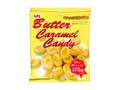 エグザクト バターキャラメルキャンディ 袋175g