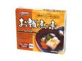 シマヤ お雑煮の素 顆粒 箱5g×6