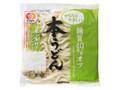 シマダヤ 本うどん 糖質40%オフ 袋180g