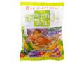 杉本屋 野菜ゼリーミックス 袋22g×21