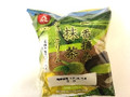 栄屋乳業 アンデイコ(andeico) 一番摘み抹茶シュークリーム 袋1個