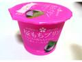 アンデイコ 桜もちプリン カップ100ml