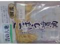 CGC ごぼう醤油 100g