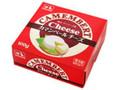 ショッパーズプライス カマンベールチーズ 箱100g
