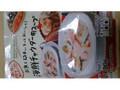 東急ストア TokyuStorePlus お魚を簡単にもっとおいしく!! 海鮮チャウダー用スープ 袋400g