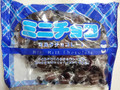 アッシュ ミニチョコ ミルクチョコレート 205g